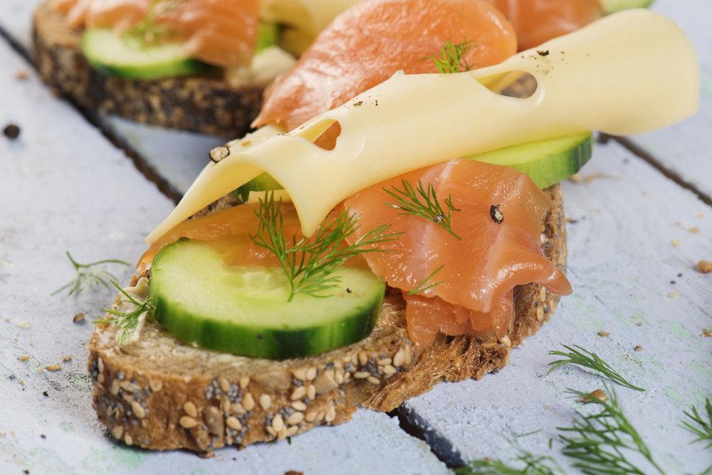LRD_Original_Räucherlachs Sandwich_2.jpg