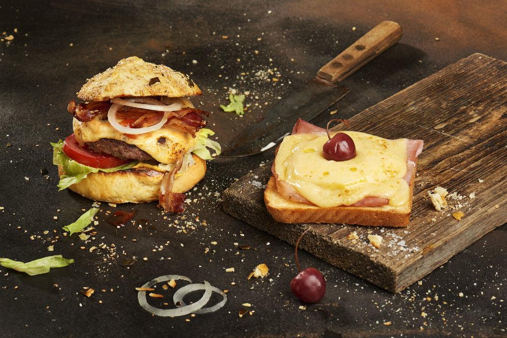 LRD_Toast&Burger_Battle der Legenden 1.jpg