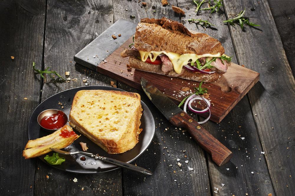 LRD_Toast&Burger_Battle der Legenden 2.jpg