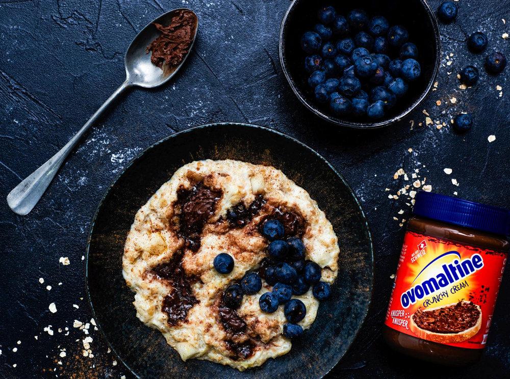 Ovomaltine_Porridge_CrunchyCream.jpg