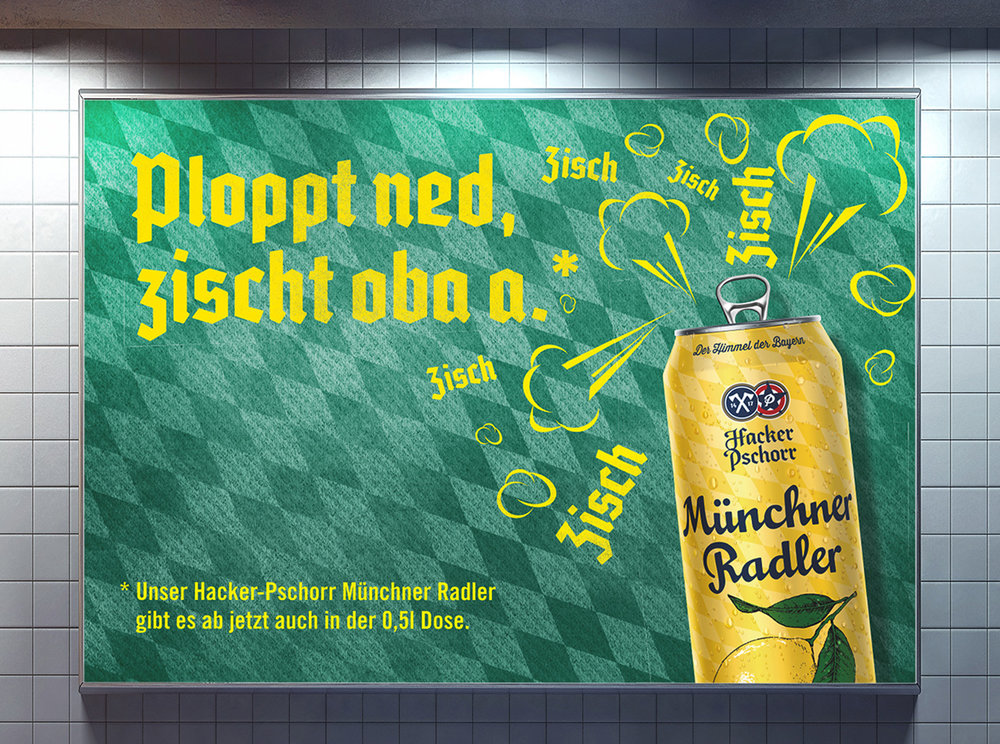 Hacker-Pschorr_OOH.jpg