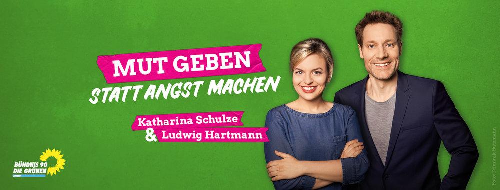 Landtagswahl_Grüne.jpg