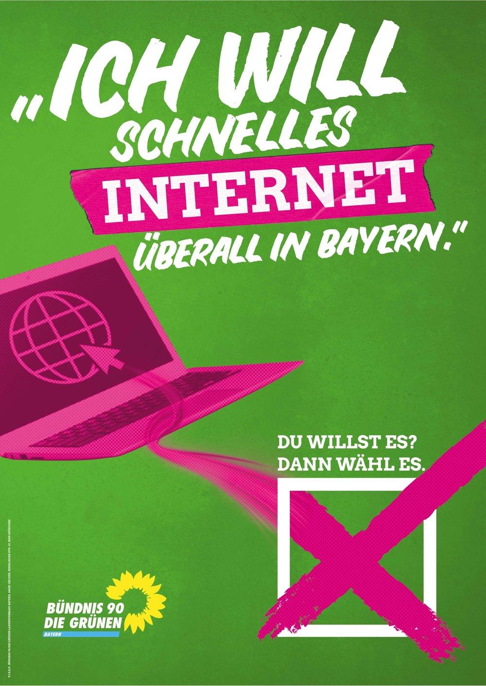 Grüne_Landtagswahl2018_Internet.jpg