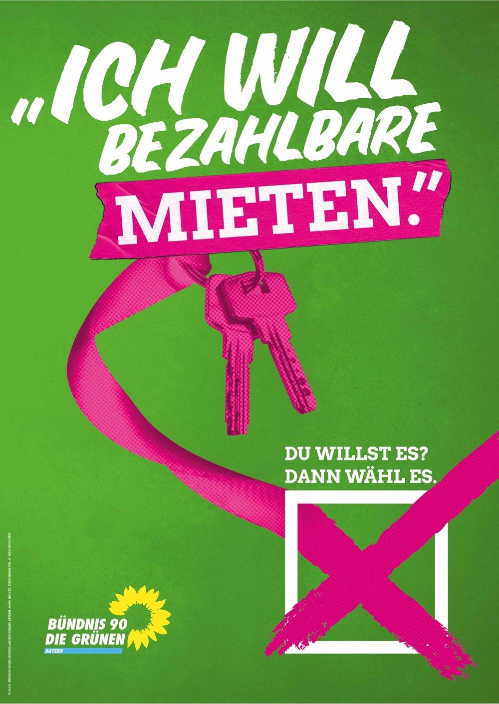 Grüne_Landtagswahl2018_Miete.jpg