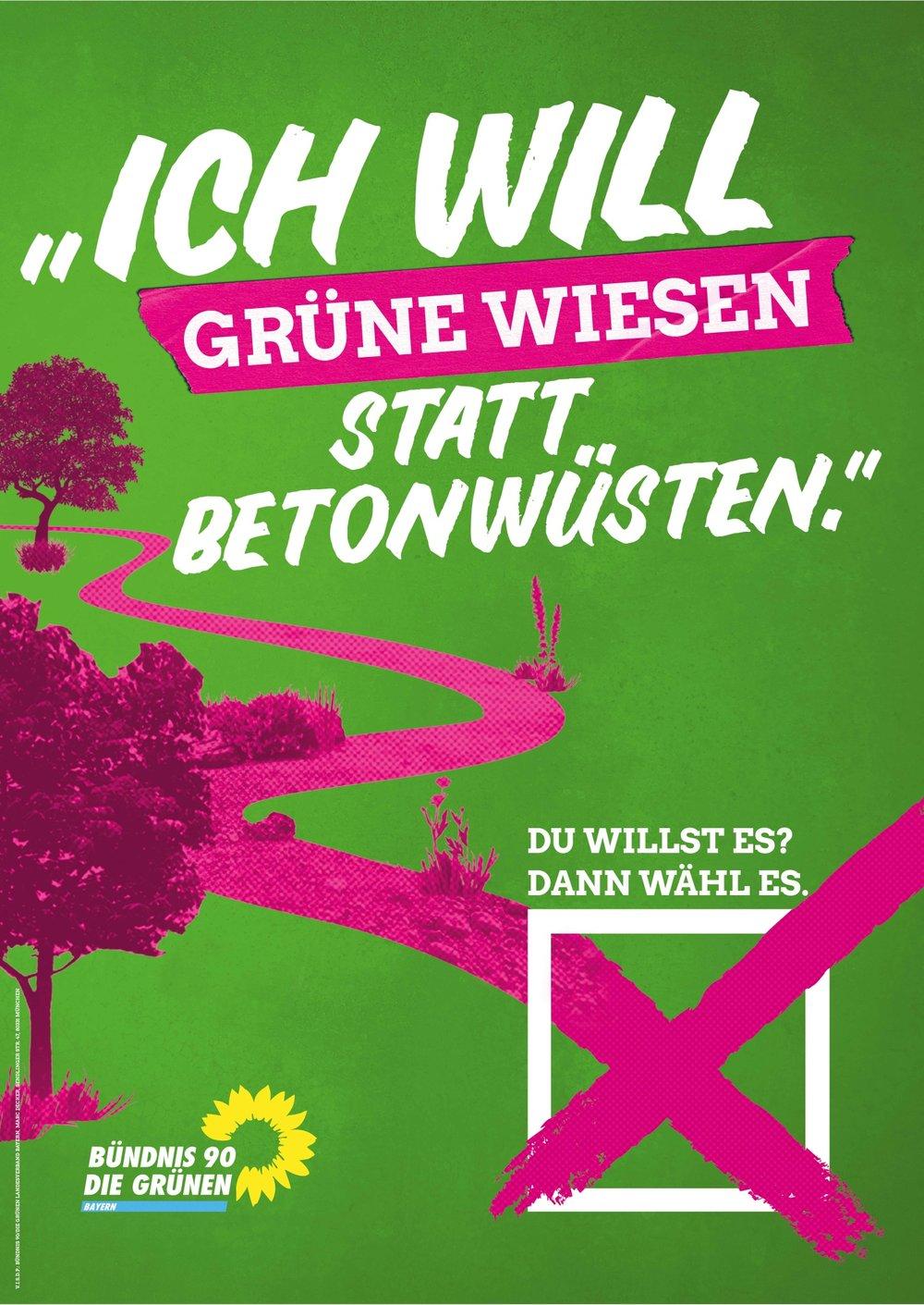 Grüne_Landtagswahl2018_Wiesen.jpg