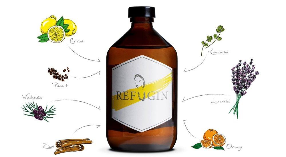 Refugin_ingredients.jpg
