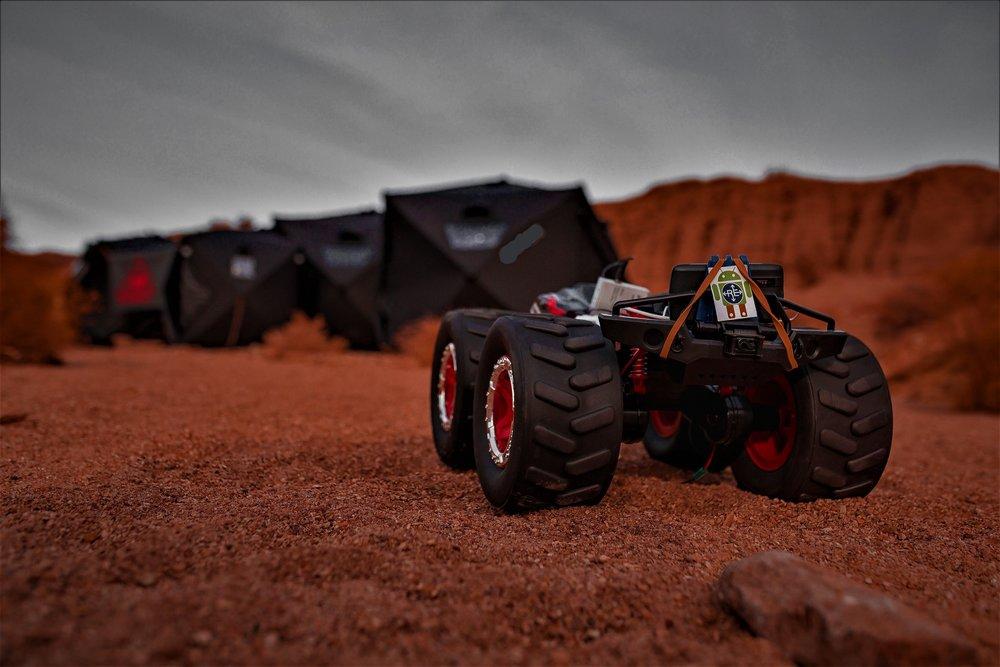 MAU-rover-2_LI (3).jpg
