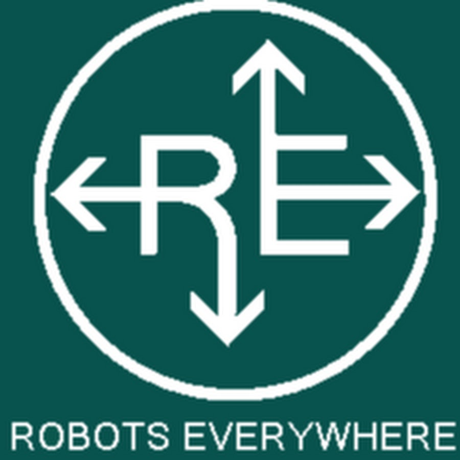 Robots-everywhere logo.jpg