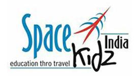 Space-kidz-India-logo-5150.jpg