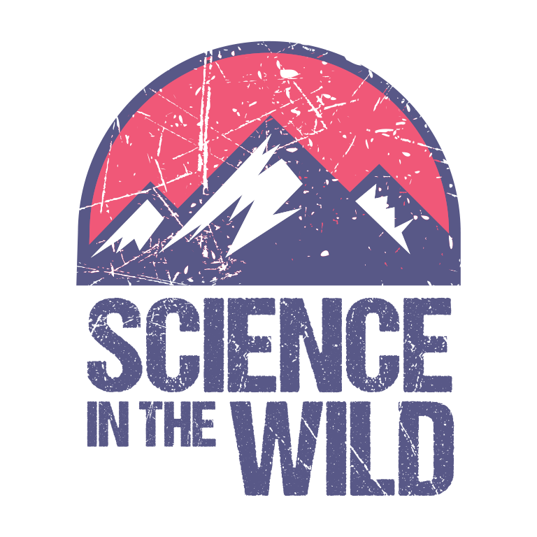 SW_0001-ScienceInTheWild_Logo_FINAL_2.png