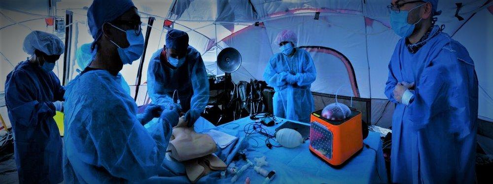 Jeremy-intubation.jpeg
