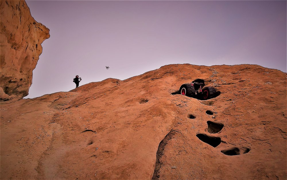 Vasquez rocks- GEVA -drone-rover.jpg