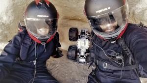 MAU Crew 1113 - GEVA-vasquez-jewell-sanders-rover.jpg