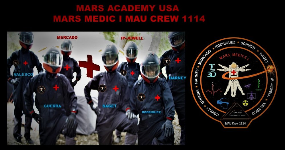 MAU Crew1114 - Mars Medic I- RedCross.Team.a.jpg