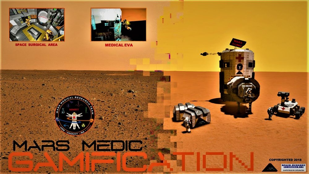 MAU-gamification-poster-airlock-rover (2).jpg