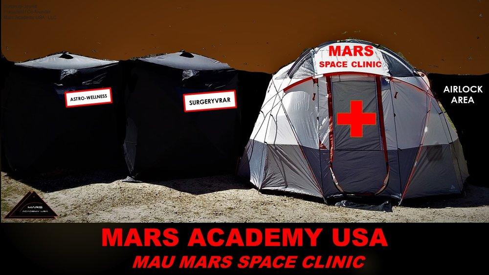 MAU_BASECAMP_ARCHITECTURE_SOLEDAD.06.27.18- MArs clinic.jpg