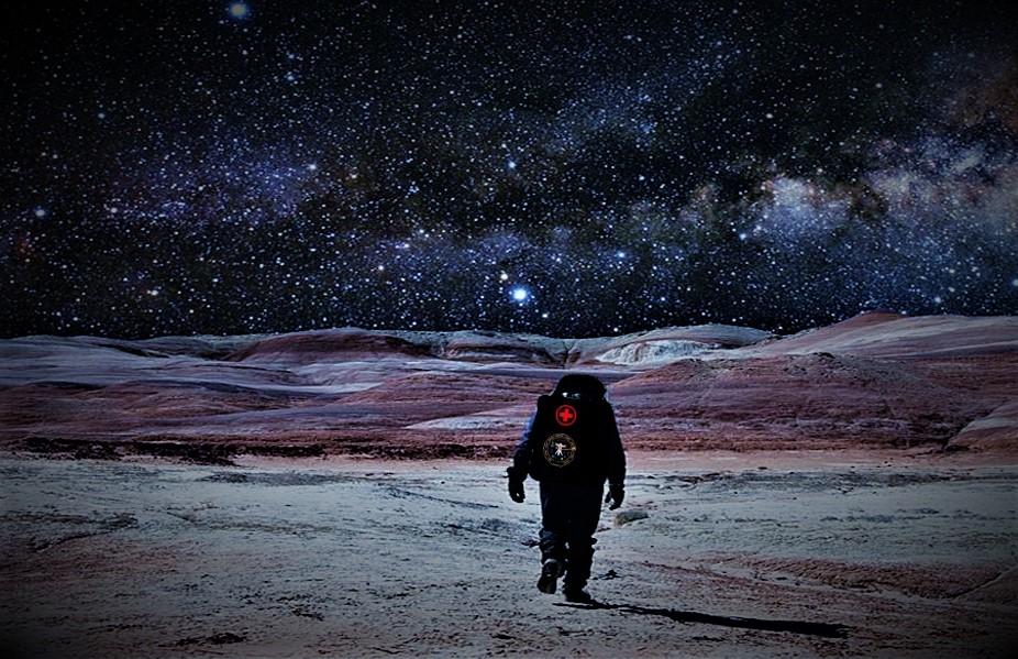 AstronomyEVA (2).jpg