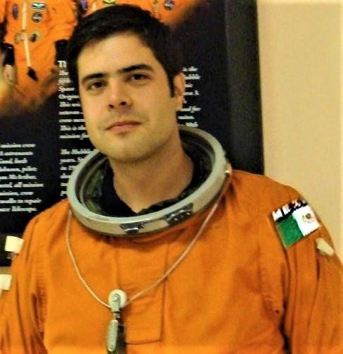 Carlos-Salicrup-headshot.jpg