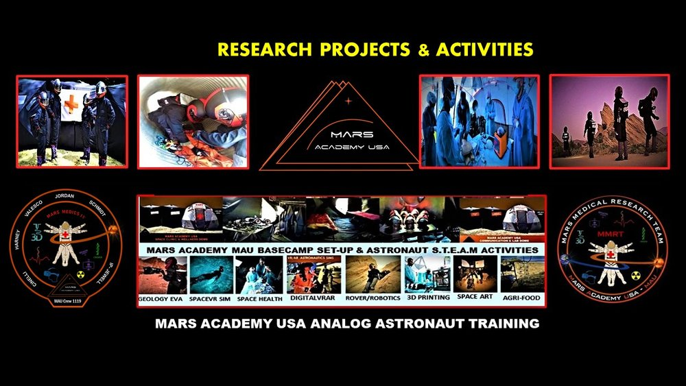 Projects & Activiites flyer.jpg