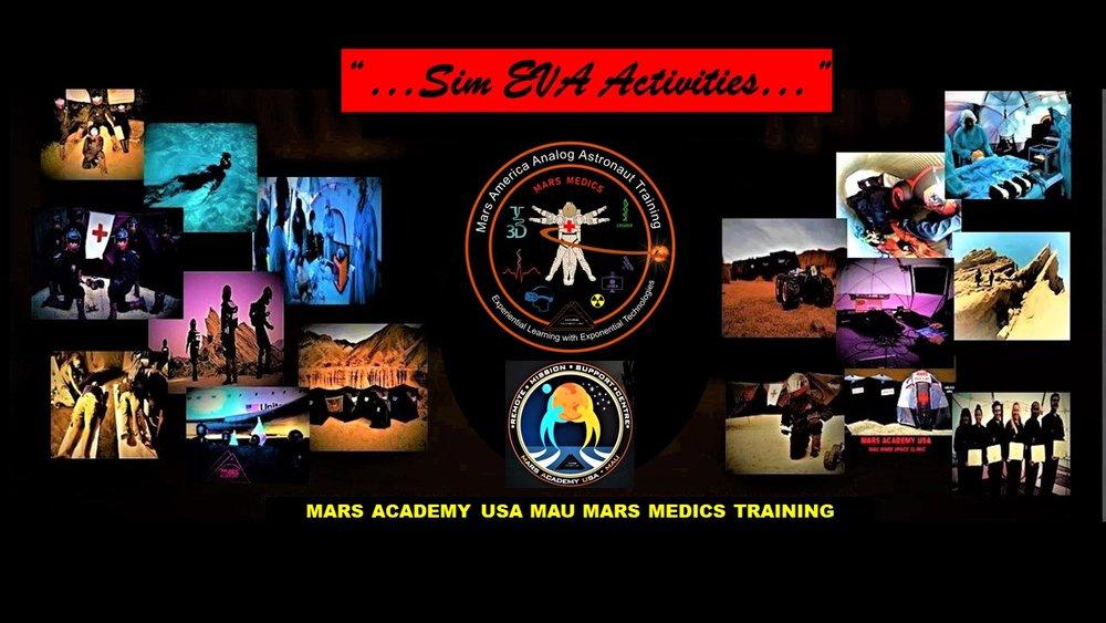Sim EVA Activites-flyer.jpg
