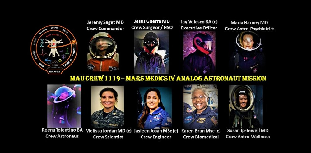 MAU Crew 1119 - biopic.11.08.18 (4).jpg