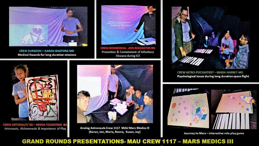 MAU Crew1117 - grand rounds (2).jpg