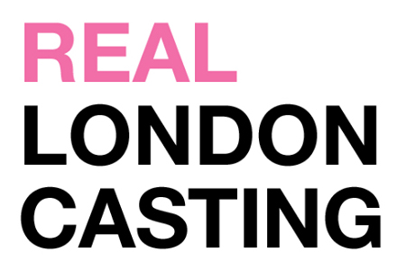 Real London Casting