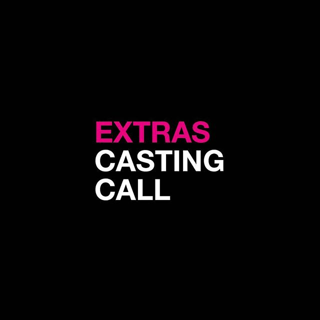 CASTING CALL ✖️ Stills and video campaign for a pharmaceutical campaign. Well paid! 💷  See previous post for main roles and application.  FEATURED EXTRAS 👫 Caucasian Couple: 1 x male, 35-45 years. 1 x female, 35-45 years. Preference for a real couple but not essential. 👧🏻 Female Child: 1 x female child, 10-12 years. Must be able to licence in time. 👫🇯🇵 Japanese Couple: 1 x male, 35-45 years, Japanese. 1 x female, 35-45 years, Japanese. Preference for a real couple but not essential. 👧🏻🇯🇵 Japanese Child: 1 x female child, Japanese, 10-12 years. Must be able to licence in time. 👳🏻‍♀️🇯🇵 MIKI (Japanese Patient): Japanese daughter, 14-17 years. We must be able to licence in time. Normal body weight. 👩🏻🇯🇵 HARUKO (Miki's Mother): Japanese mother, 45-55 years. Preference for real mother and daughter but not essential. 🧔🏻 Dr Mike: Caucasian male, 40-50 years. 👨🏻🇯🇵 Dr Junya: Japanese male, 40-50 years.  EXTRAS (BY PHOTOS ONLY)  4-5 team mates 🏀 Must be able to play basketball. All male, 14-17 years. Caucasian. 1 x Japanese couple, 16-18 years. Preference for real couple but not essential. 1 x Japanese father, 35-45 years 1 x Japanese daughter, 10-12 years 1 x Japanese male teenager 18 to 20 1 x Caucasian couple, 16-18 years. Preference for real couple but not essential.  1 x Caucasian father, 35-45 years. Medium skin tone, medium to dark hair, reading hispanic or European. 1 x Caucasian daughter, 10-12 years. Medium skin tone, medium to dark hair, reading hispanic or European 1 x Caucasian male teenager, 18-19 years.  Please tag and share the word!  Kate & the RLC team xxx  INTERESTED? Email your application to info@reallondoncasting.co.uk by ‪6pm on Monday 28th January 2019‬ (include role in subject line). #castingcall #casting #audition #actors #talent #reallondoncasting#london #modelswanted #japanese #modelsearch #realpeople#ordinarypeople #modelingagency #photoshoot #campaign #weneedyou#male #female #couples #teeangers #extras