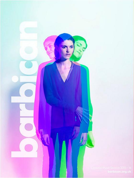 barbican-campaign-2.png