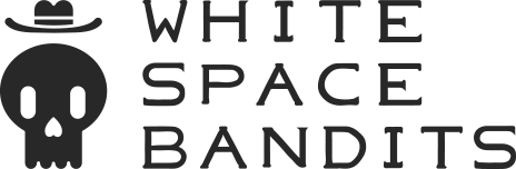 White Space Bandits