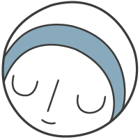 face for web-01.png