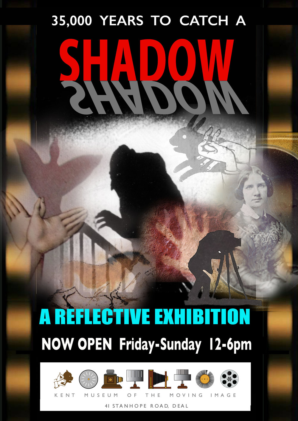 Shadows Poster Apr18.jpg