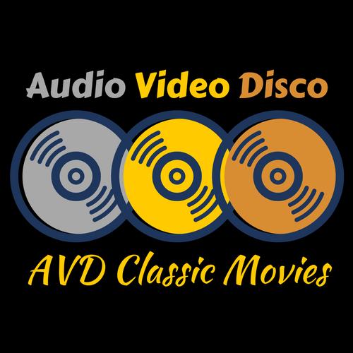 AVD Logo Tricolour Black.png
