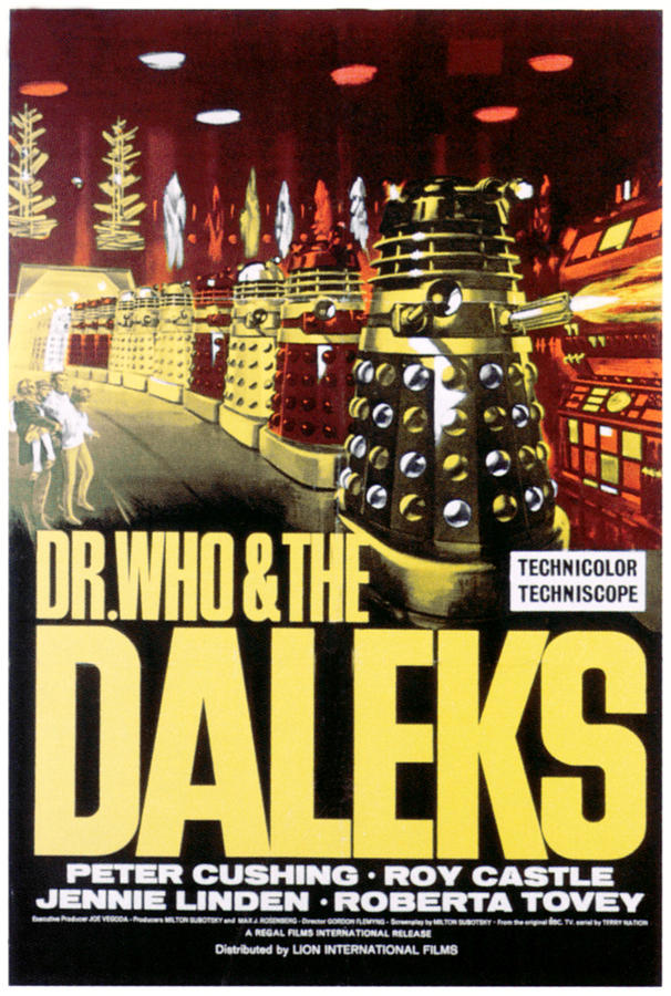 Doctor Who and the Daleks 2.jpg