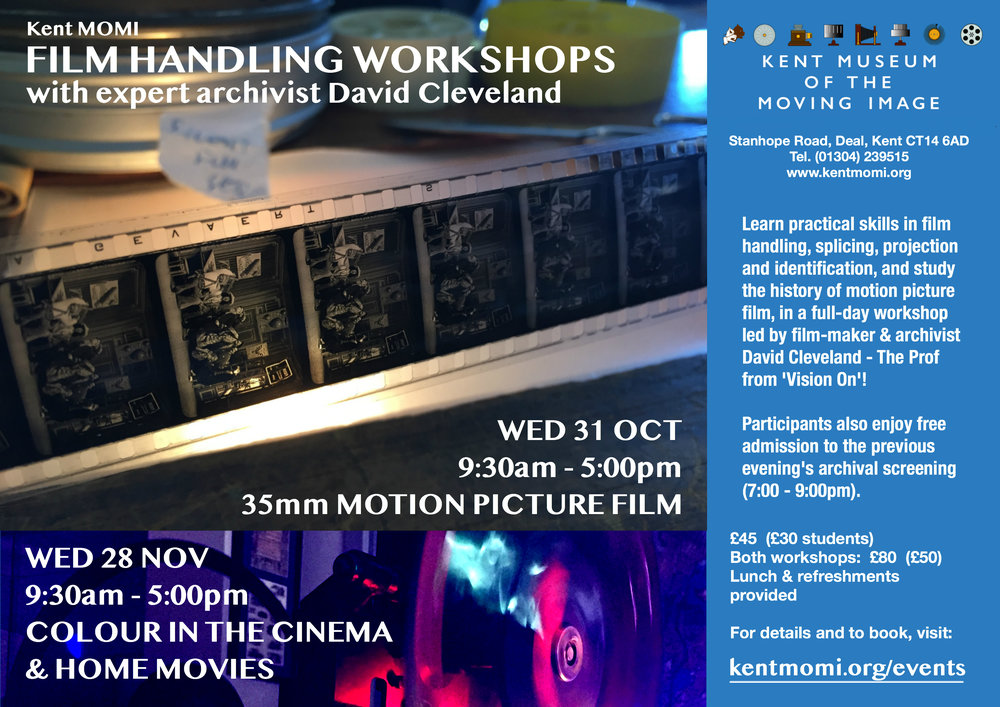 MOTION PICTURE FILM WORKSHOP POSTER.jpg