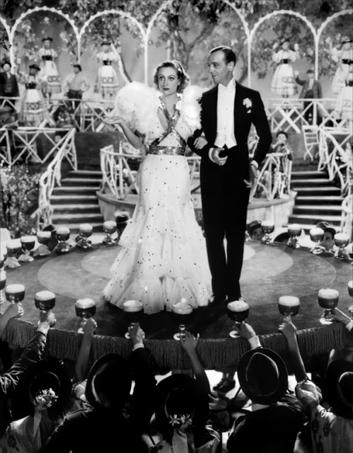 Joan Crawford and Fred Astaire in 'Dancing Lady' (1933).jpg
