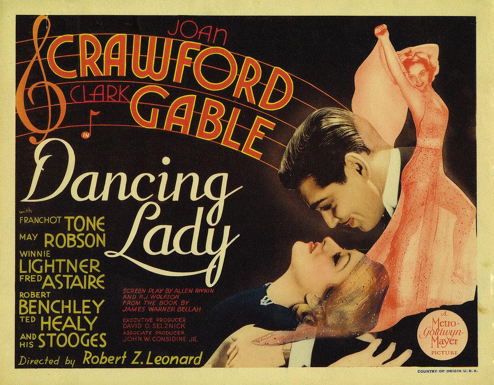 Dancing Lady (1933).jpg