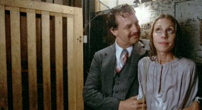 A Perfect Couple - Paul Dooley & Marta Heflin.png