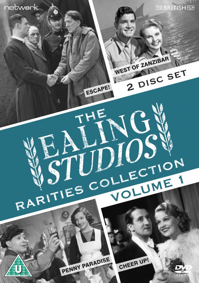 ealing-studios-rarities-collection-the-volume-1.jpg