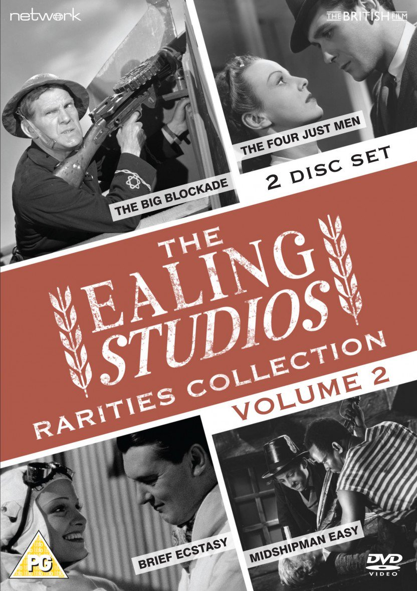 ealing-studios-rarities-collection-the-volume-2.jpg