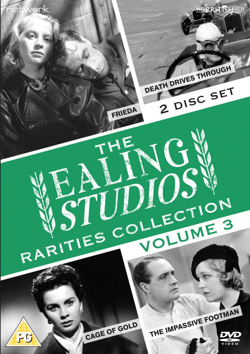 ealing-studios-rarities-collection-the-volume-3.jpg