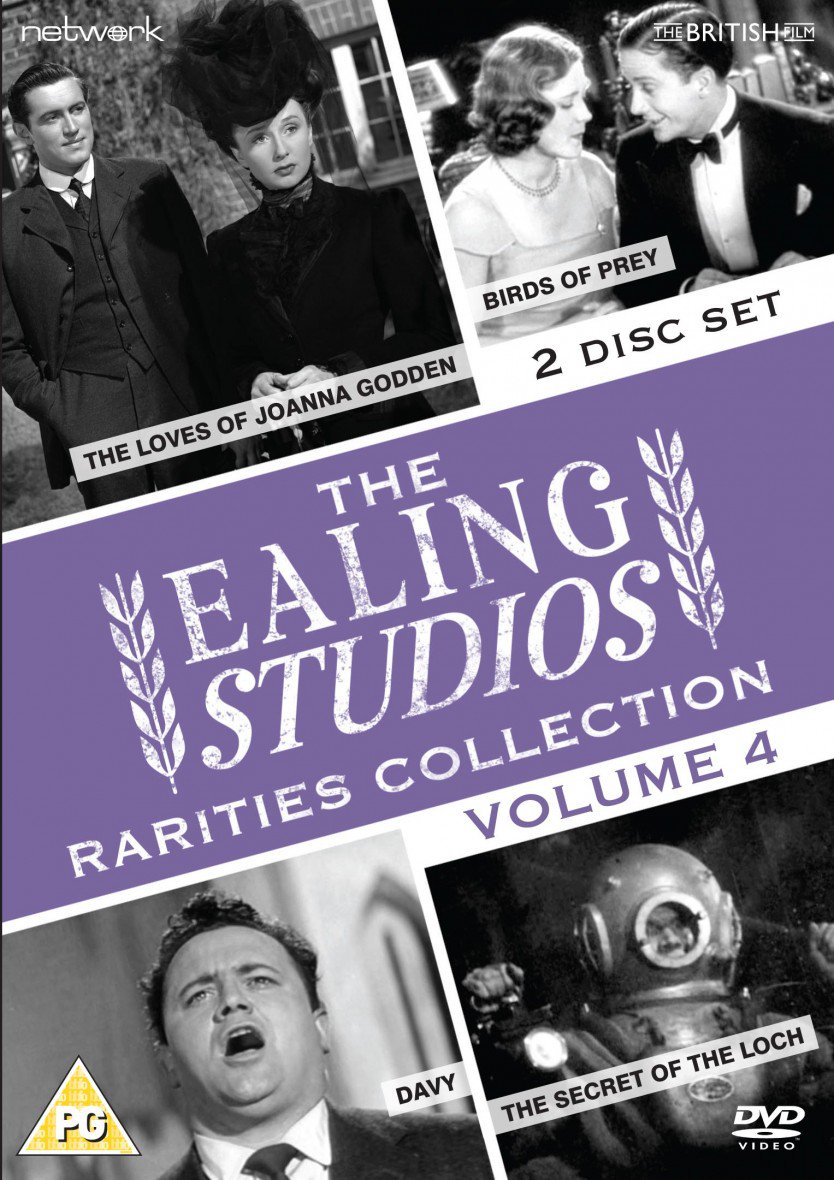 ealing-studios-rarities-collection-the-volume-4.jpg