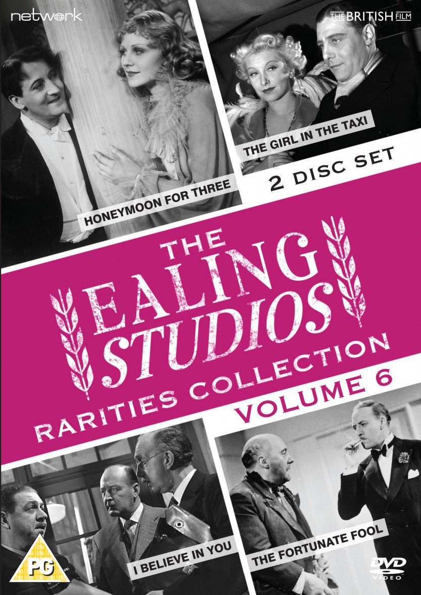 ealing-studios-rarities-collection-the-volume-6.jpg