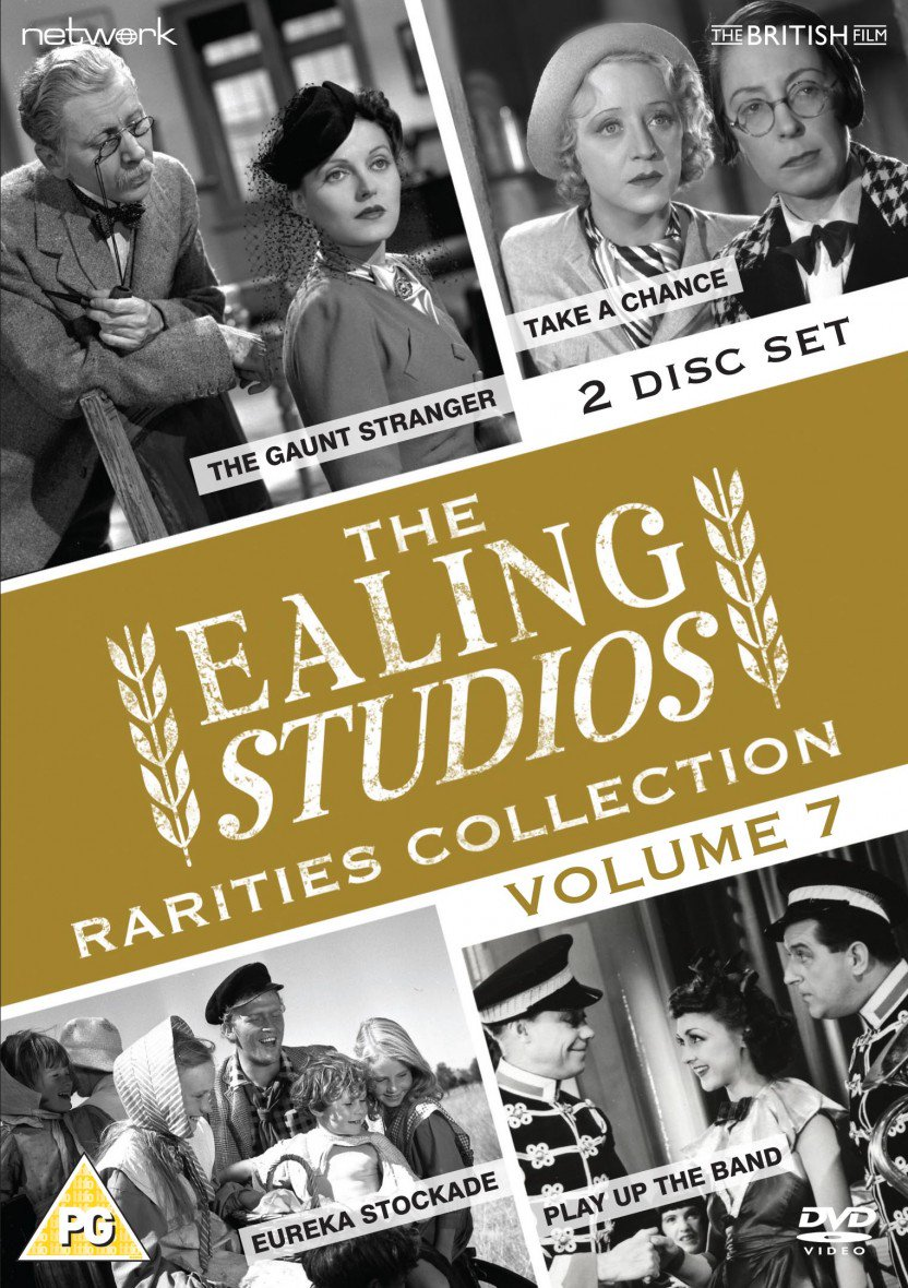 ealing-studios-rarities-collection-the-volume-7.jpg