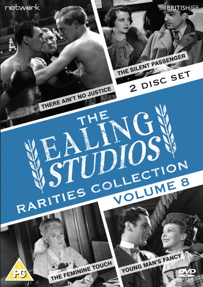 ealing-studios-rarities-collection-the-volume-8.jpg