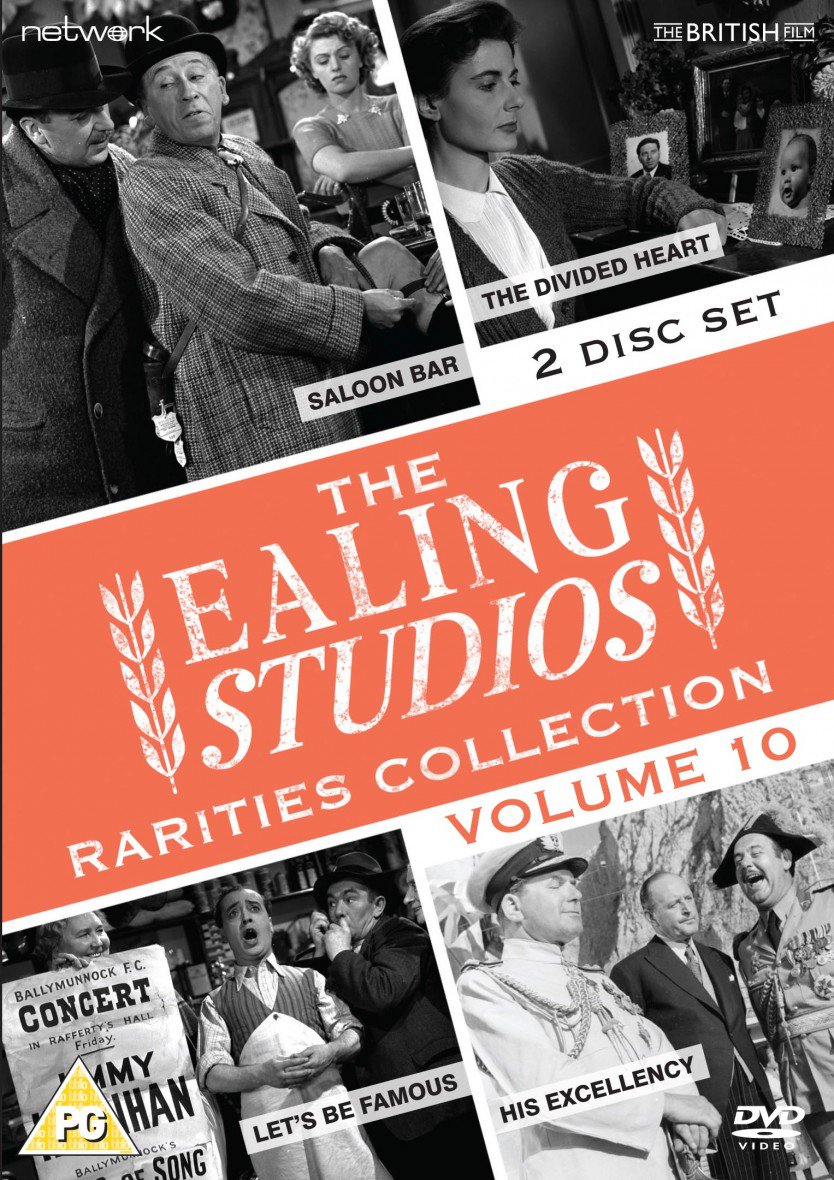 ealing-studios-rarities-collection-the-volume-10.jpg