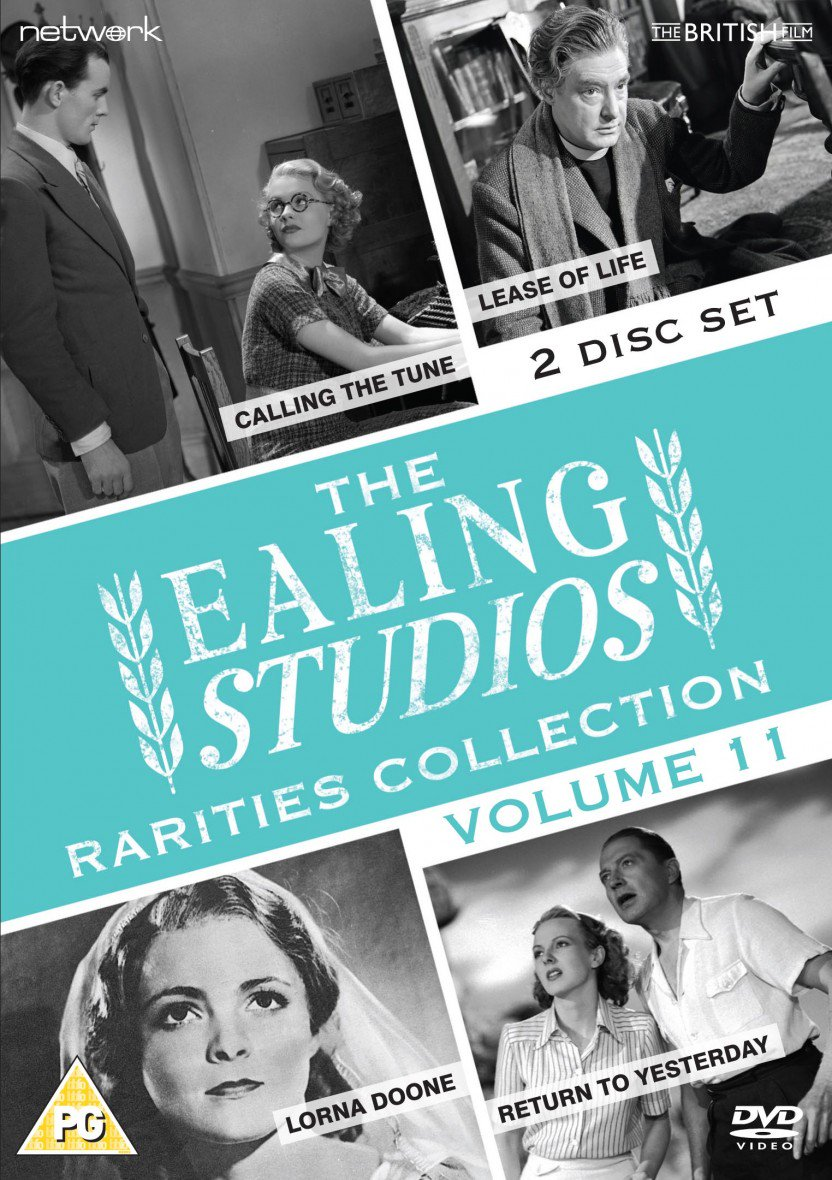 ealing-studios-rarities-collection-the-volume-11.jpg