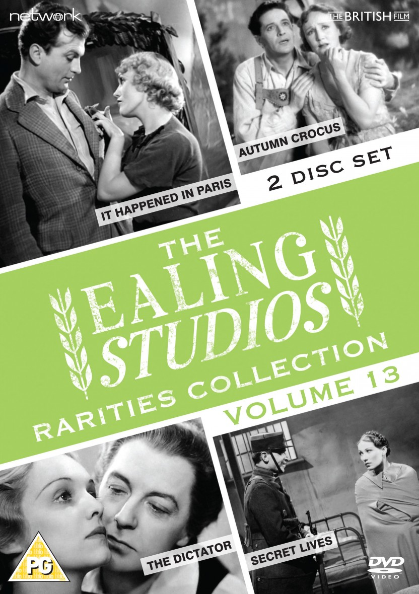ealing-studios-rarities-collection-the-volume-13.jpg