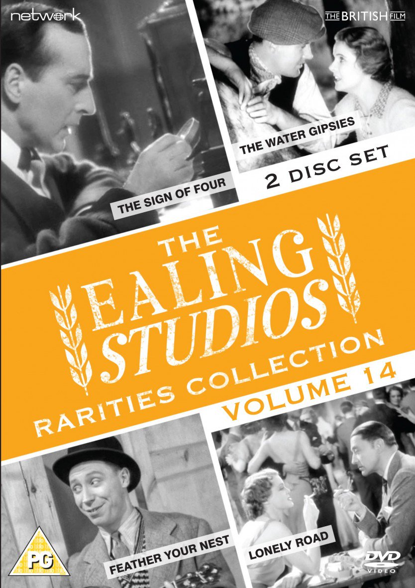 ealing-studios-rarities-collection-the-volume-14.jpg