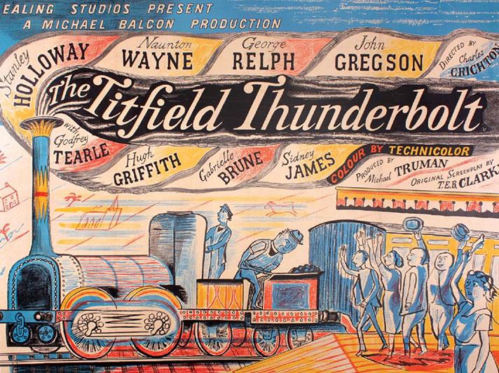 The Titfield Thunderbolt Greeting Card.jpg